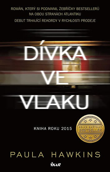 big_divka-ve-vlaku-IOv-262619