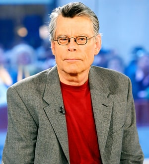 1380232594_138249094_stephen-king-zoom