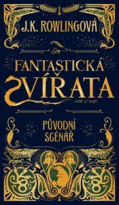 cover_fantasticka